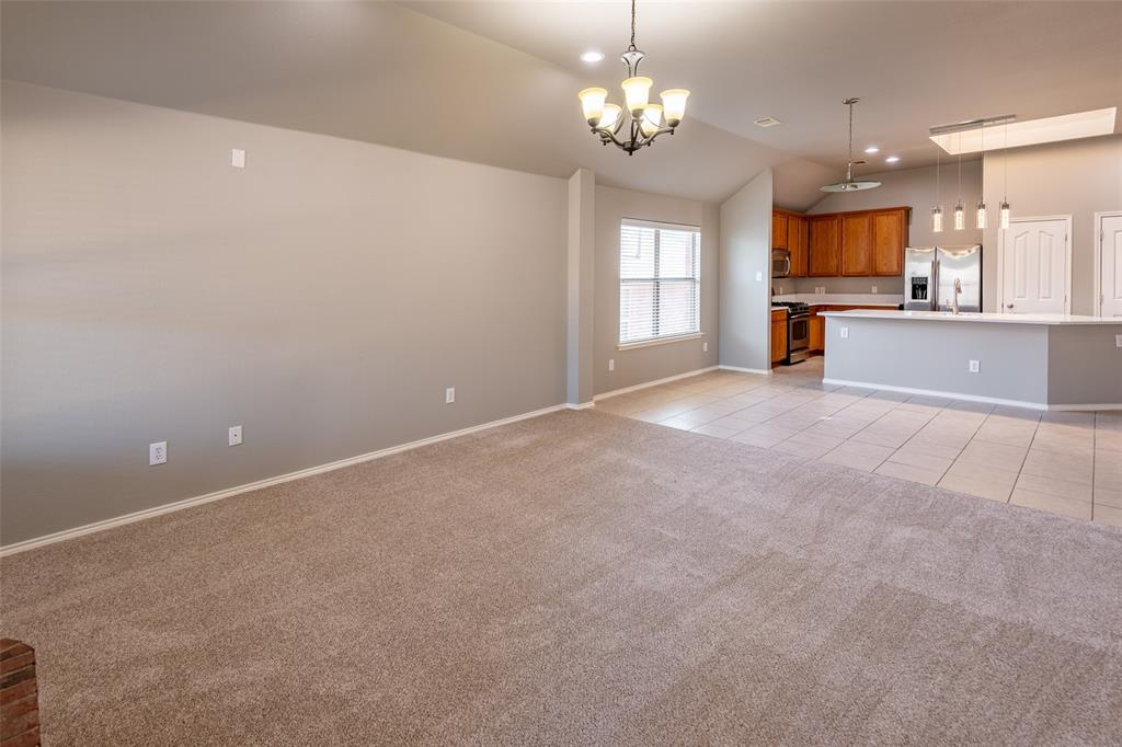 Sold Property   10628 Ambling Trail Fort Worth, Texas 76108 13