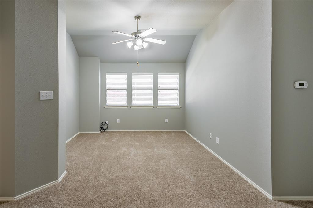 Sold Property   10628 Ambling Trail Fort Worth, Texas 76108 5