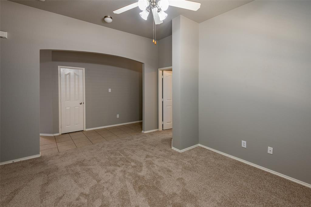 Sold Property   10628 Ambling Trail Fort Worth, Texas 76108 6