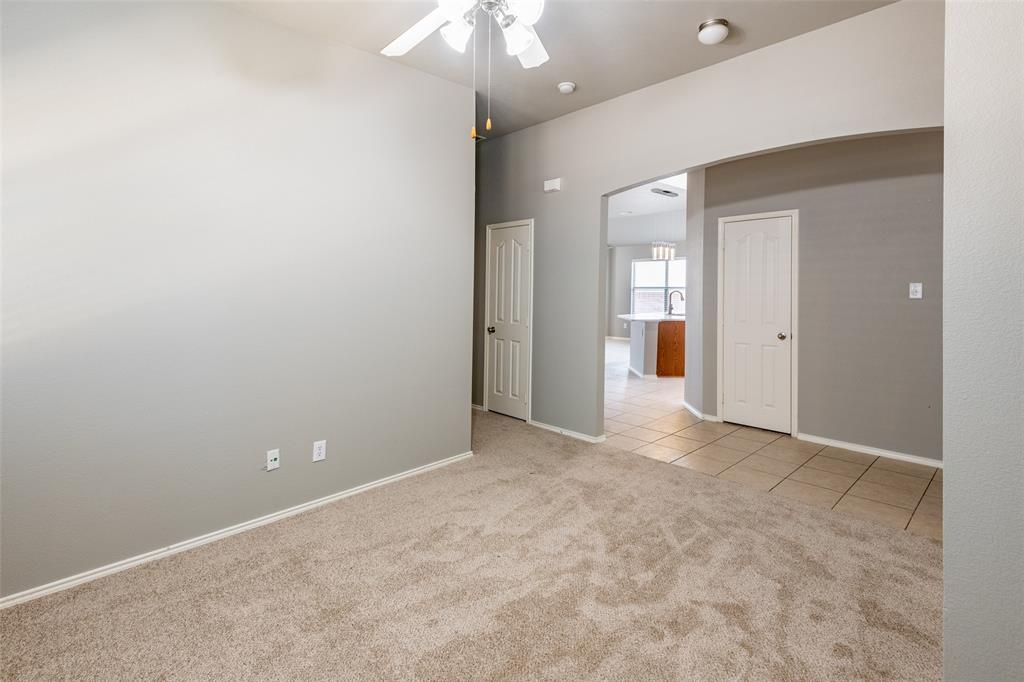 Sold Property   10628 Ambling Trail Fort Worth, Texas 76108 7