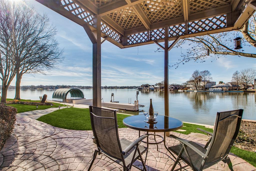 Off Market | 13653 Lakeside Place Drive Willis, Texas 77318 0