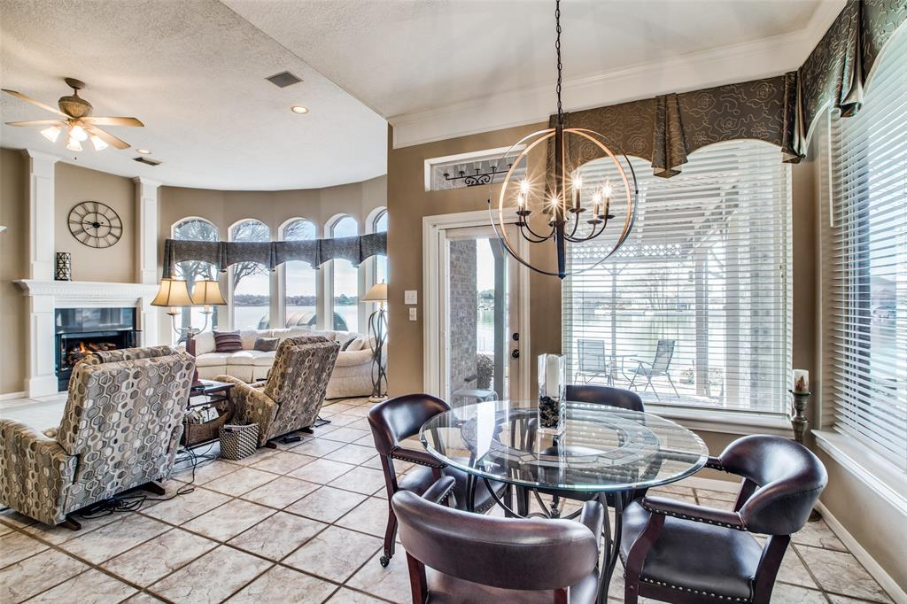 Off Market | 13653 Lakeside Place Drive Willis, Texas 77318 10