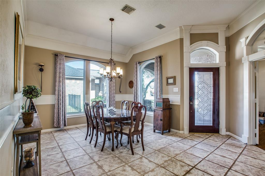 Off Market | 13653 Lakeside Place Drive Willis, Texas 77318 16