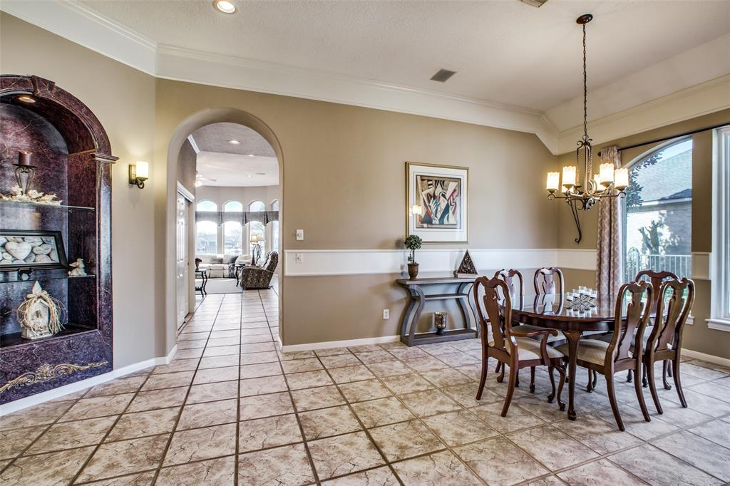 Off Market | 13653 Lakeside Place Drive Willis, Texas 77318 17