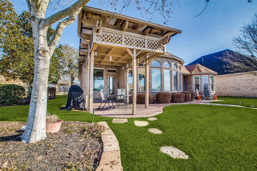 Off Market | 13653 Lakeside Place Drive Willis, Texas 77318 28