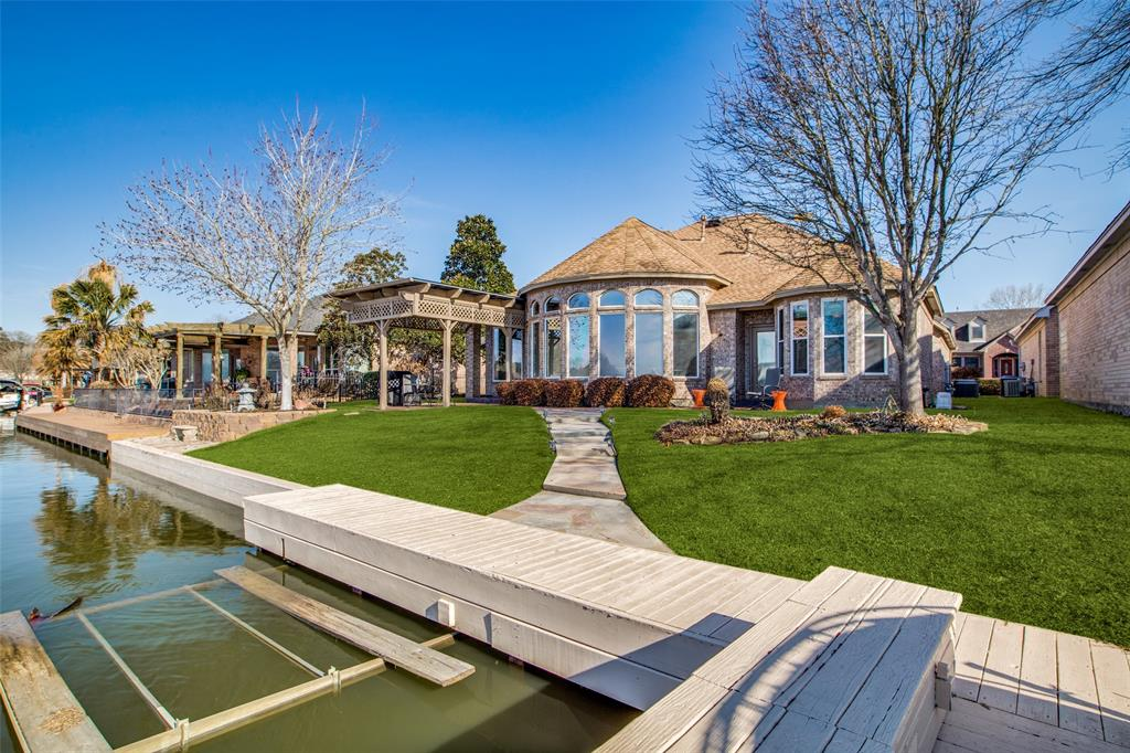 Off Market | 13653 Lakeside Place Drive Willis, Texas 77318 30