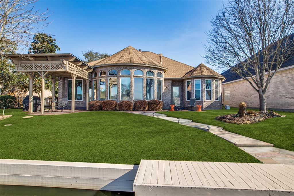 Off Market | 13653 Lakeside Place Drive Willis, Texas 77318 31