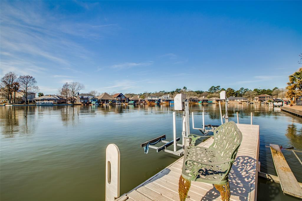 Off Market | 13653 Lakeside Place Drive Willis, Texas 77318 32