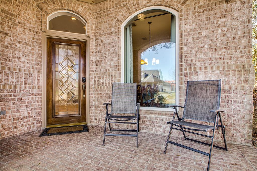 Off Market | 13653 Lakeside Place Drive Willis, Texas 77318 3