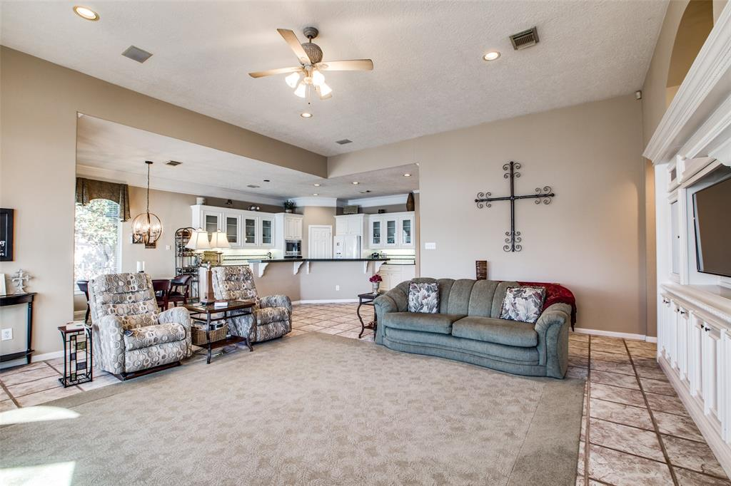 Off Market | 13653 Lakeside Place Drive Willis, Texas 77318 7
