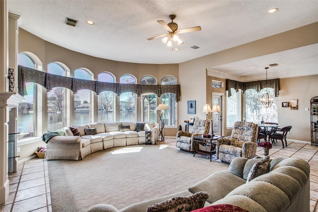 Off Market | 13653 Lakeside Place Drive Willis, Texas 77318 8