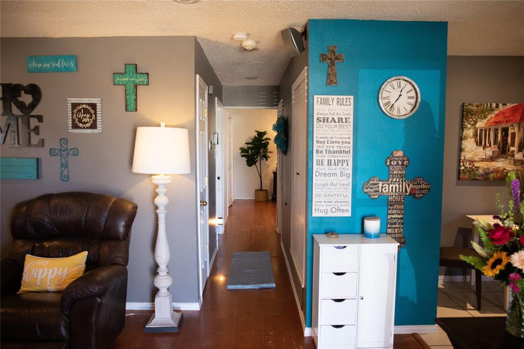 Sold Property | 2725 Bennett Drive Abilene, Texas 79605 10