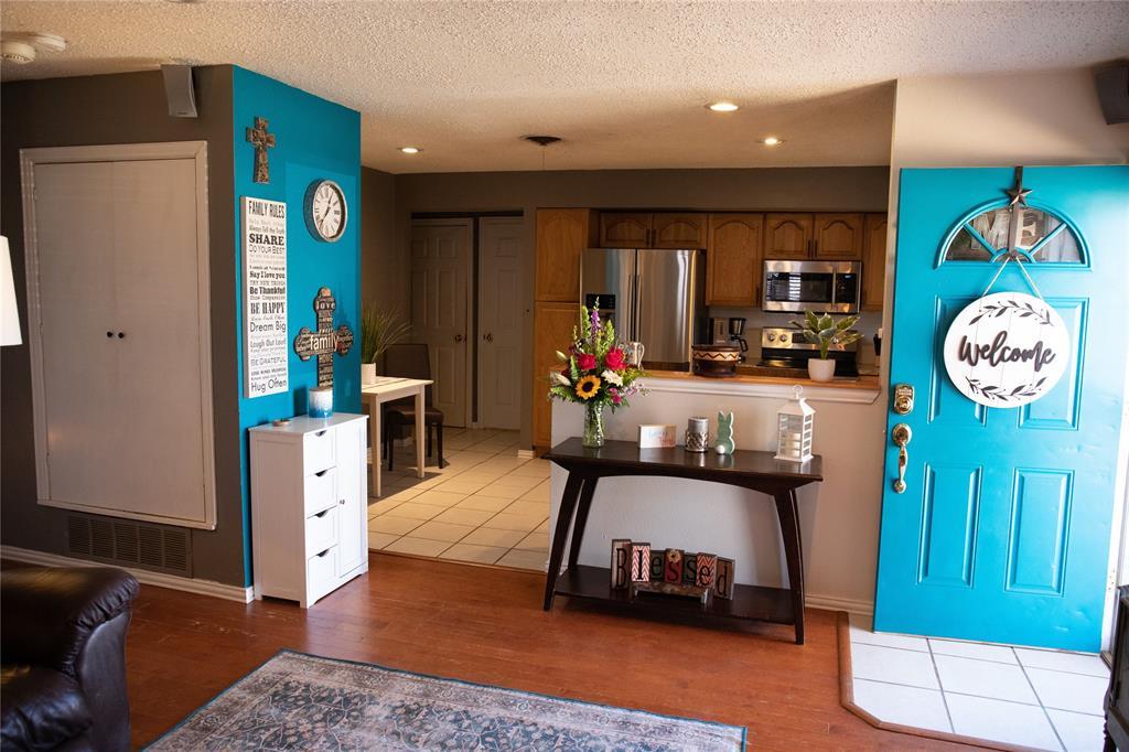 Sold Property | 2725 Bennett Drive Abilene, Texas 79605 11