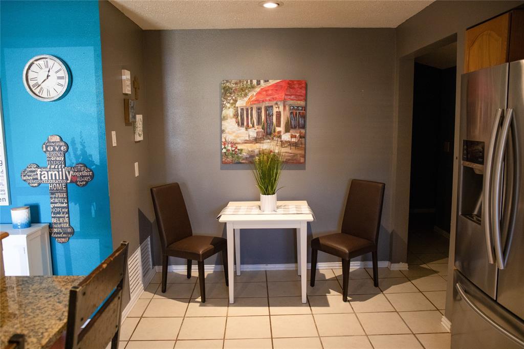 Sold Property | 2725 Bennett Drive Abilene, Texas 79605 12