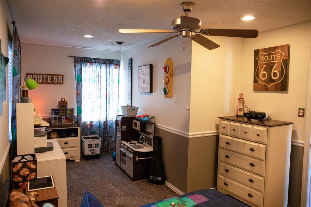 Sold Property | 2725 Bennett Drive Abilene, Texas 79605 15