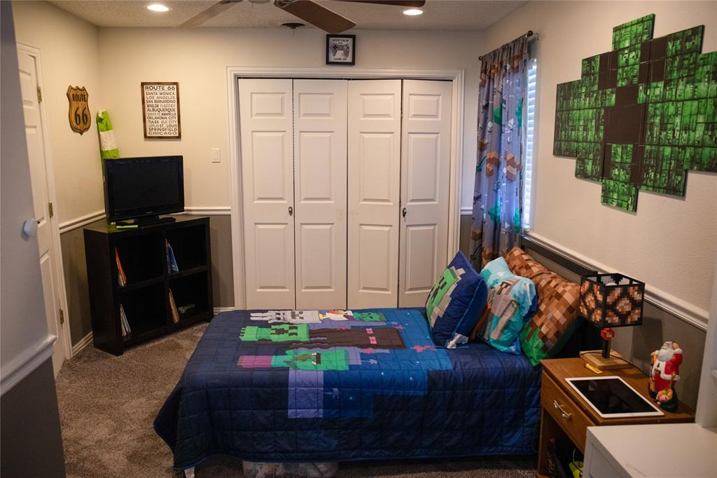 Sold Property | 2725 Bennett Drive Abilene, Texas 79605 16