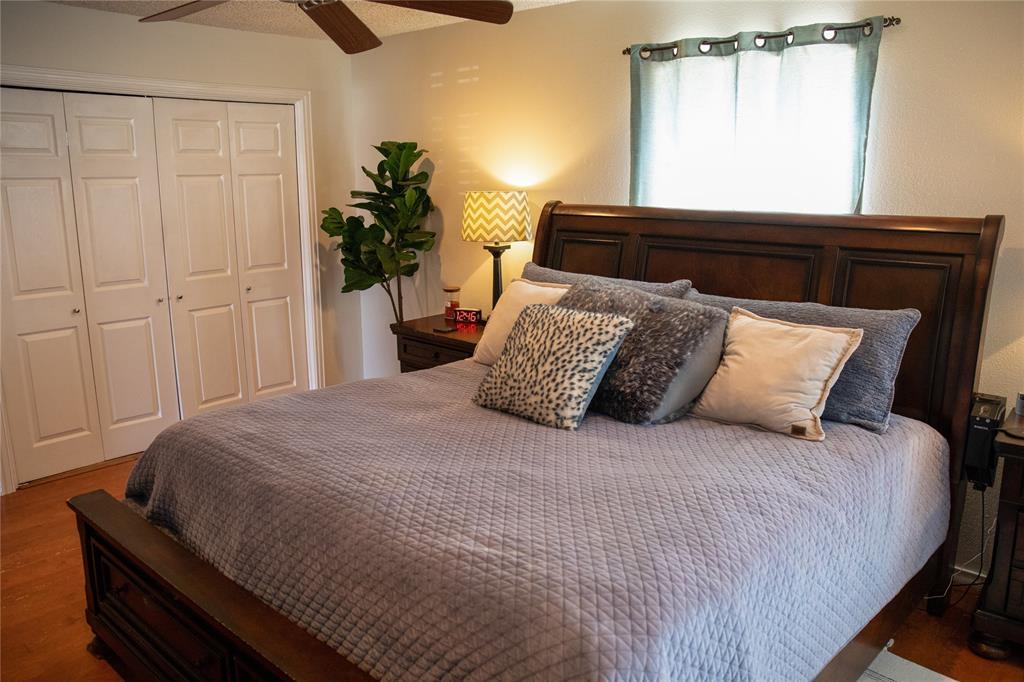 Sold Property | 2725 Bennett Drive Abilene, Texas 79605 17