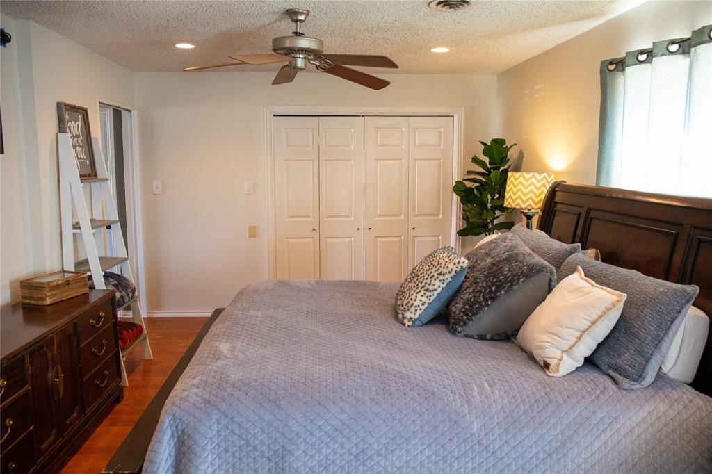 Sold Property | 2725 Bennett Drive Abilene, Texas 79605 18