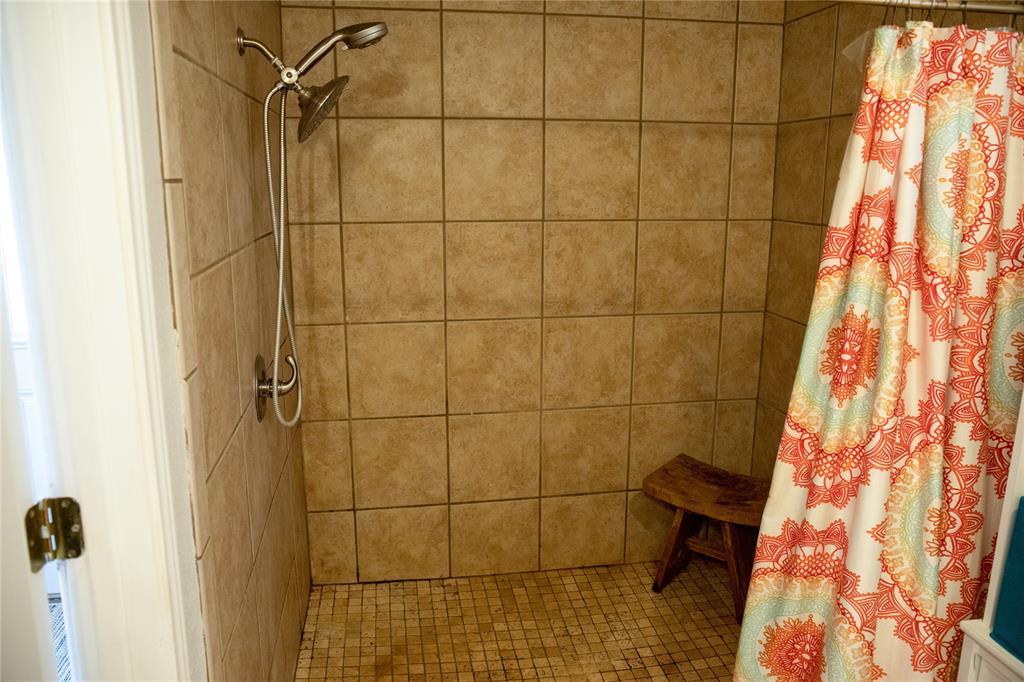 Sold Property | 2725 Bennett Drive Abilene, Texas 79605 19