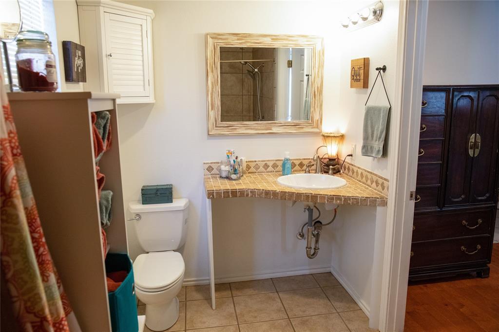 Sold Property | 2725 Bennett Drive Abilene, Texas 79605 20