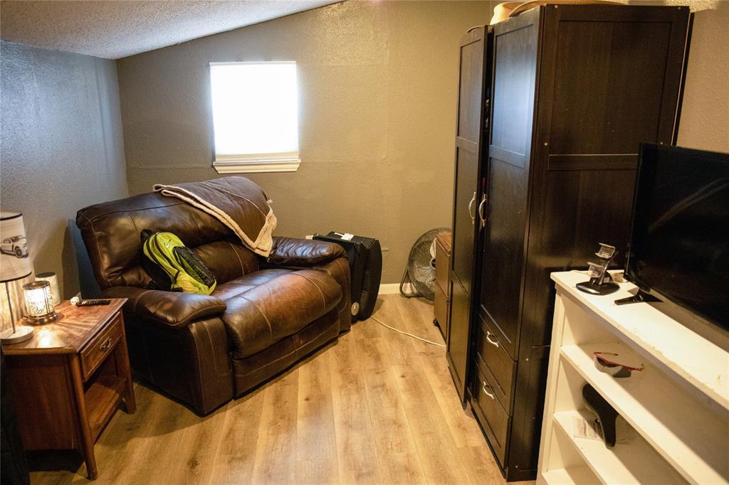 Sold Property | 2725 Bennett Drive Abilene, Texas 79605 22