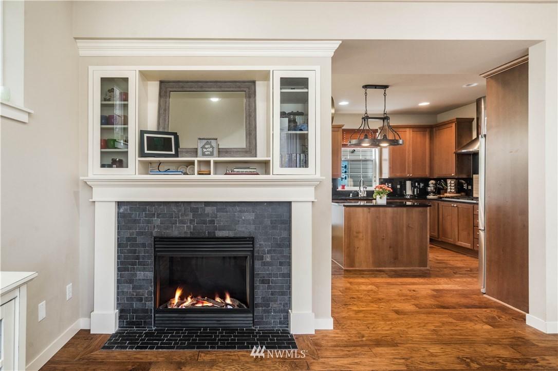 Sold Property | 5900 31st Avenue SW Seattle, WA 98126 12