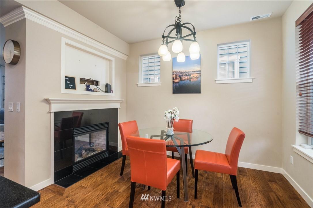 Sold Property | 5900 31st Avenue SW Seattle, WA 98126 18