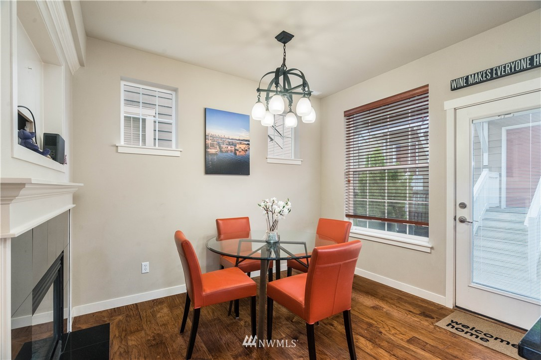 Sold Property | 5900 31st Avenue SW Seattle, WA 98126 19