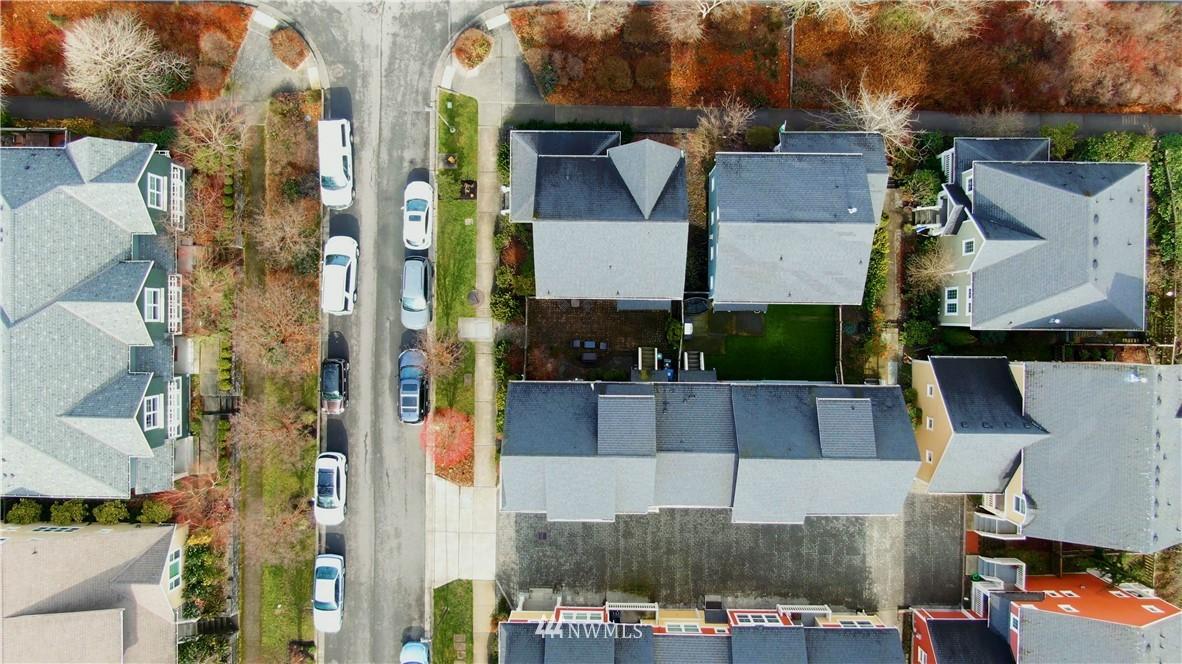 Sold Property | 5900 31st Avenue SW Seattle, WA 98126 28