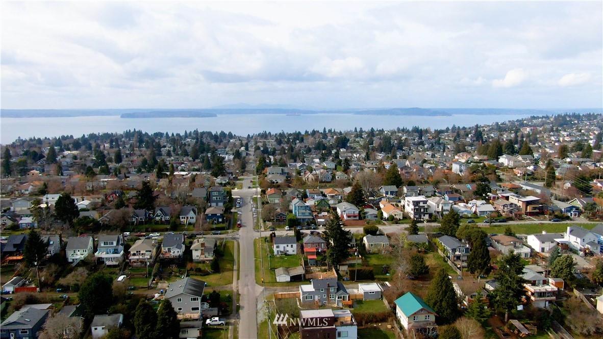 Sold Property | 5900 31st Avenue SW Seattle, WA 98126 29