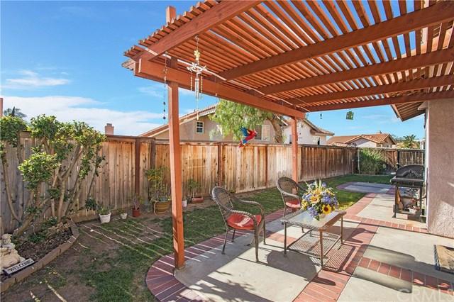 Closed | 17 Mejorana Rancho Santa Margarita, CA 92688 9