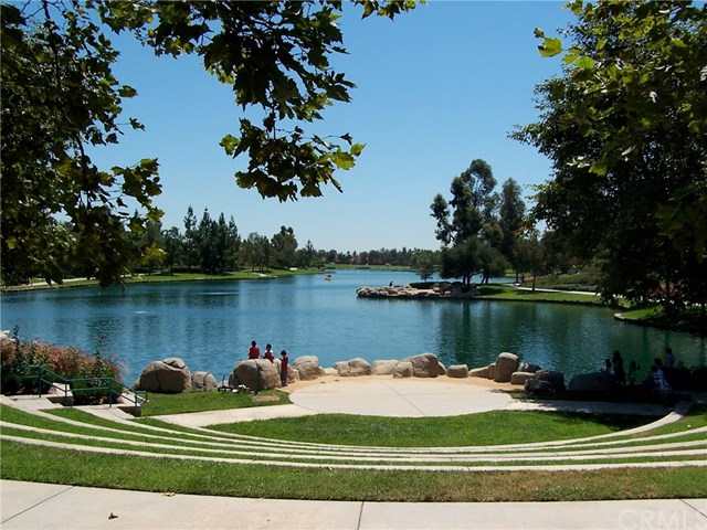 Closed | 17 Mejorana Rancho Santa Margarita, CA 92688 29