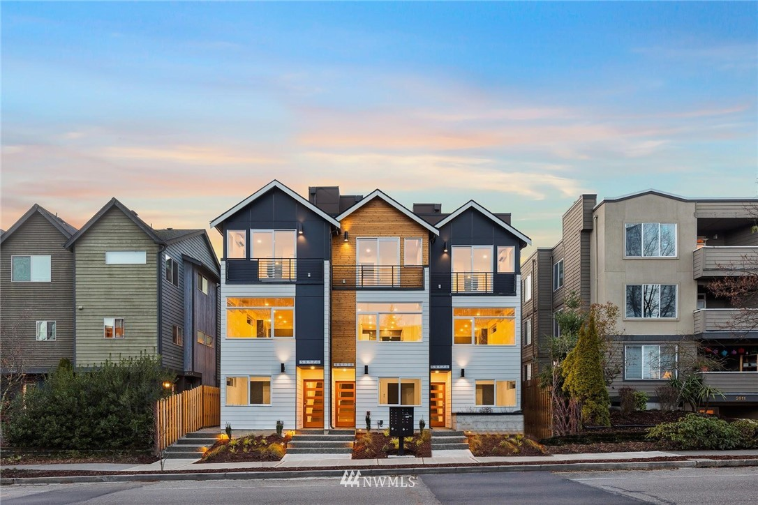 Sold Property | 5915 California Avenue SW Seattle, WA 98136 0