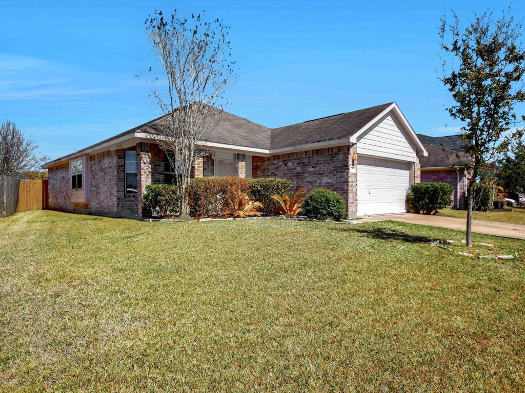 Pending | 14015 Littleborne Birdwell Lane Houston, Texas 77047 0