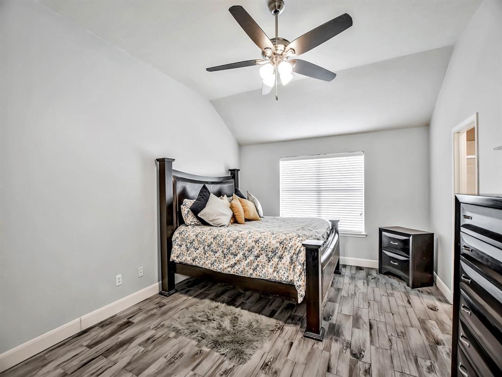 Pending | 14015 Littleborne Birdwell Lane Houston, Texas 77047 21