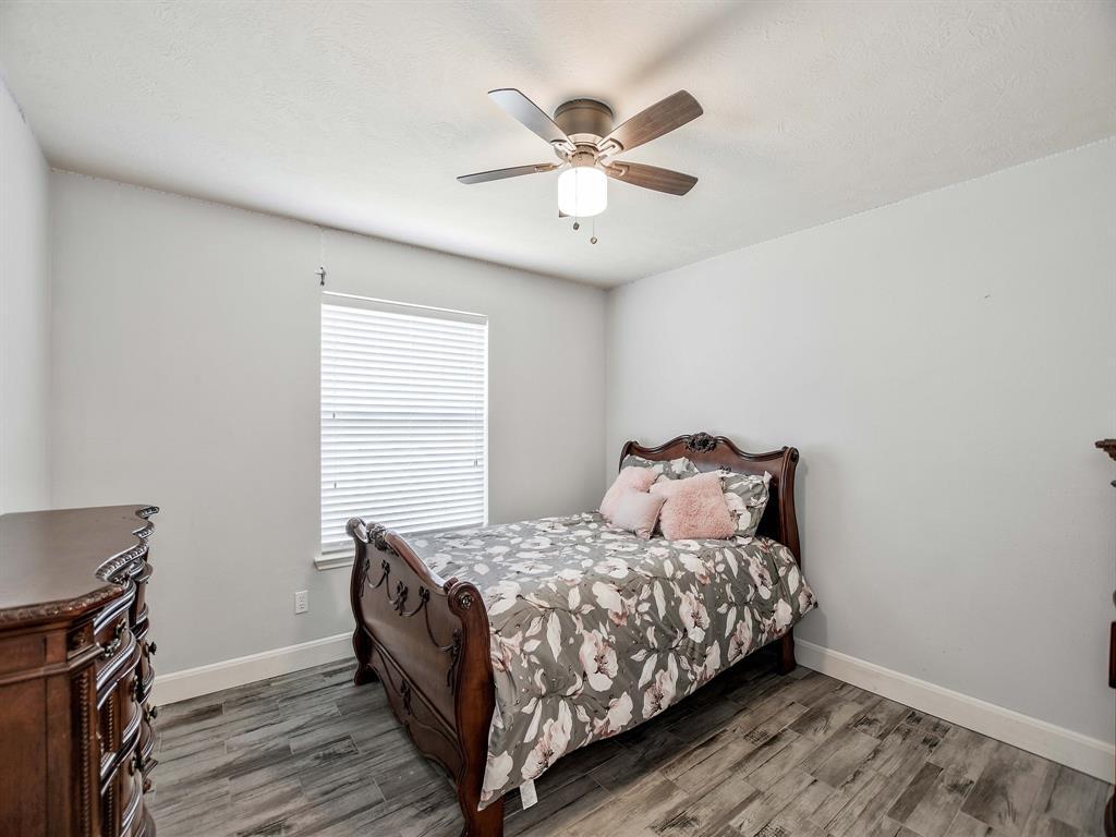 Pending | 14015 Littleborne Birdwell Lane Houston, Texas 77047 25