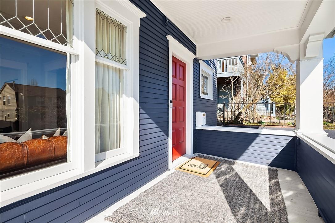 Sold Property | 2037 32nd Avenue S Seattle, WA 98144 1