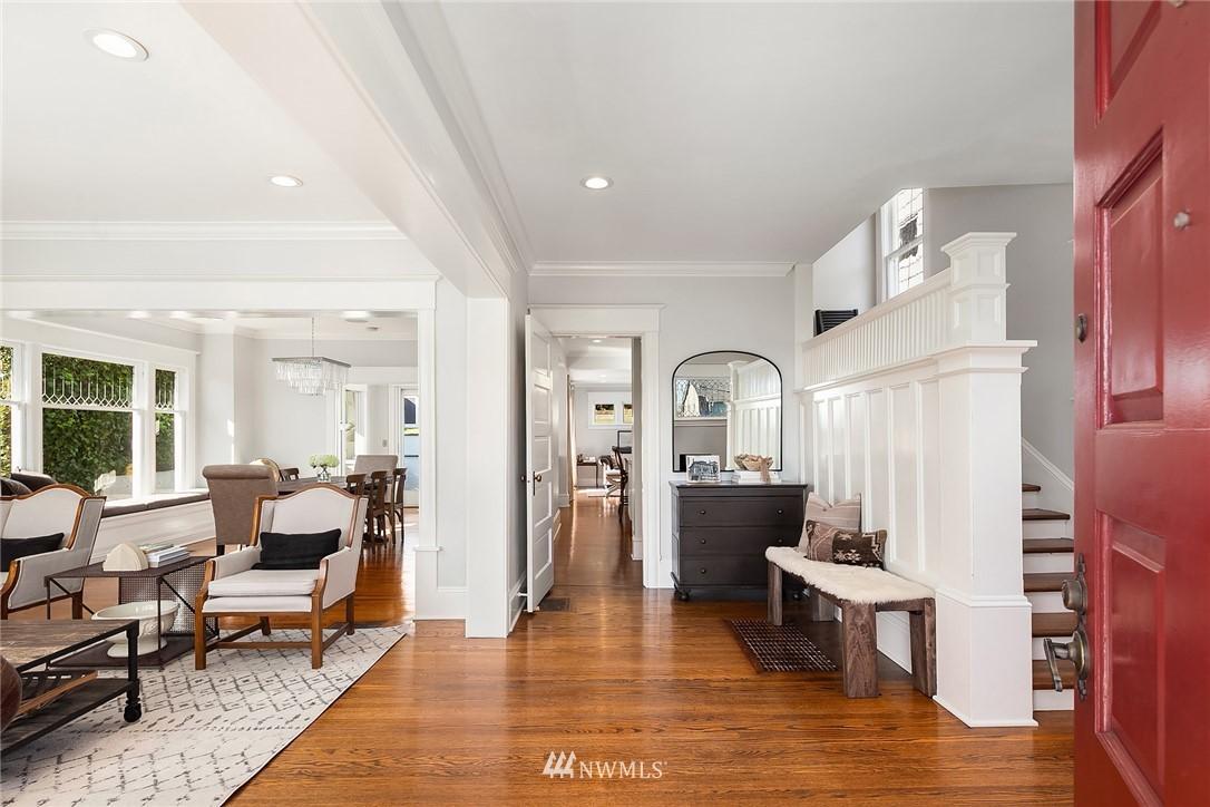 Sold Property | 2037 32nd Avenue S Seattle, WA 98144 2