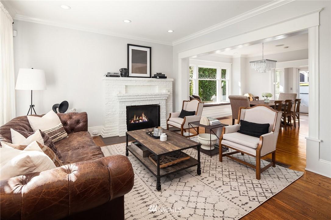 Sold Property | 2037 32nd Avenue S Seattle, WA 98144 3