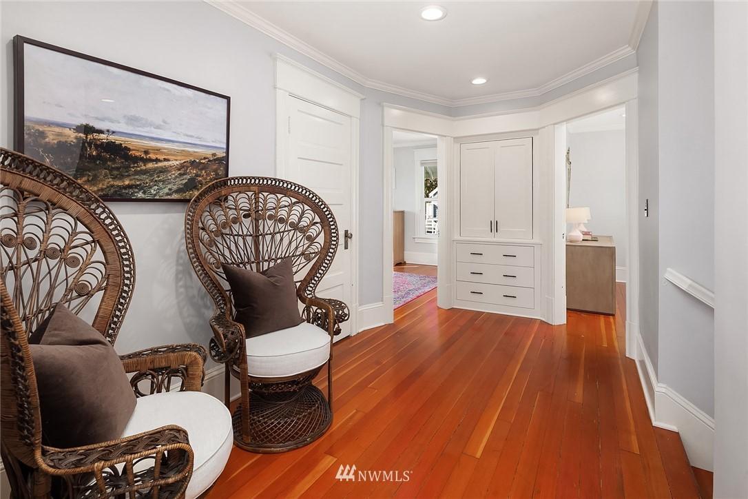 Sold Property | 2037 32nd Avenue S Seattle, WA 98144 16