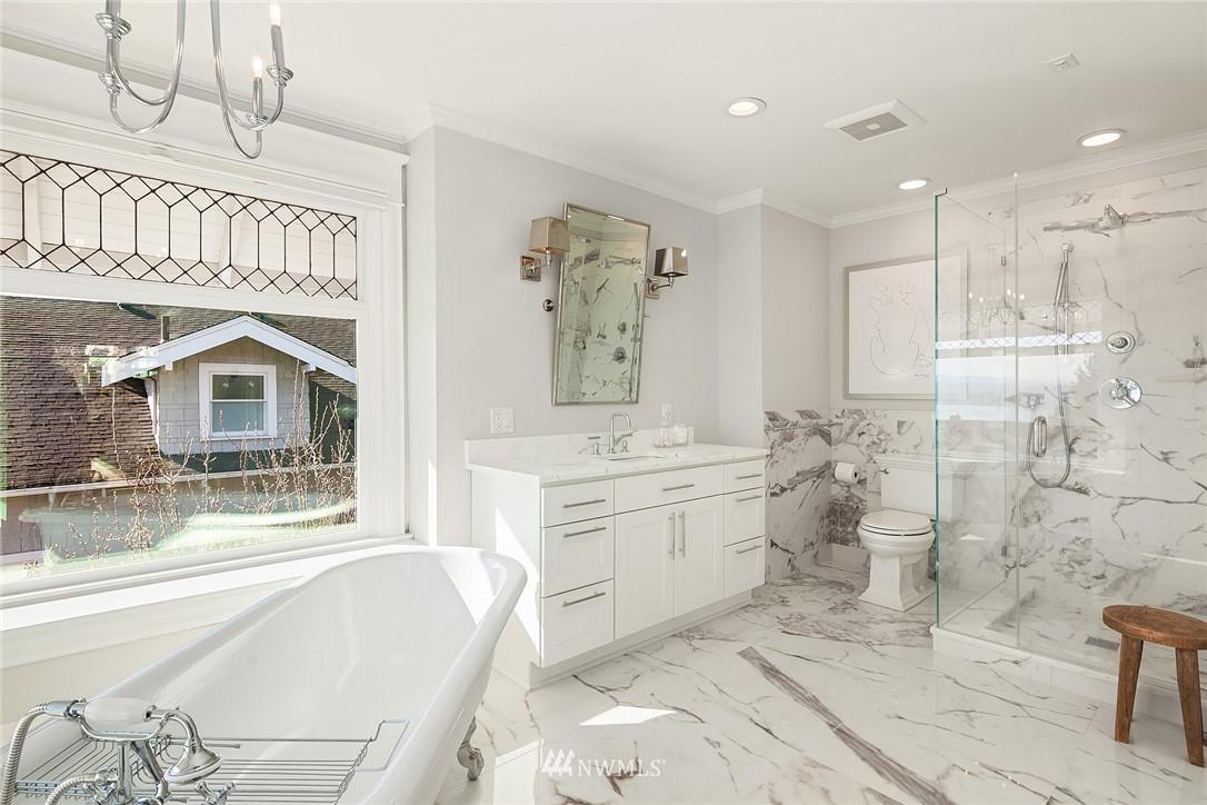 Sold Property | 2037 32nd Avenue S Seattle, WA 98144 21