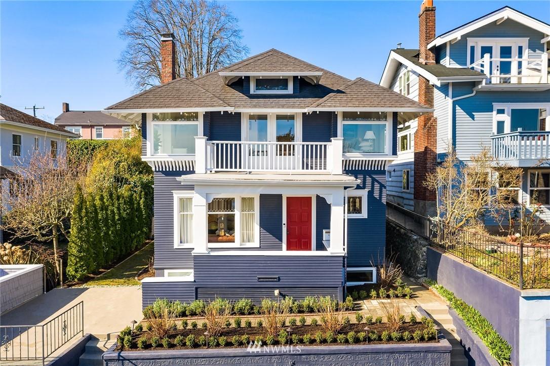 Sold Property | 2037 32nd Avenue S Seattle, WA 98144 0