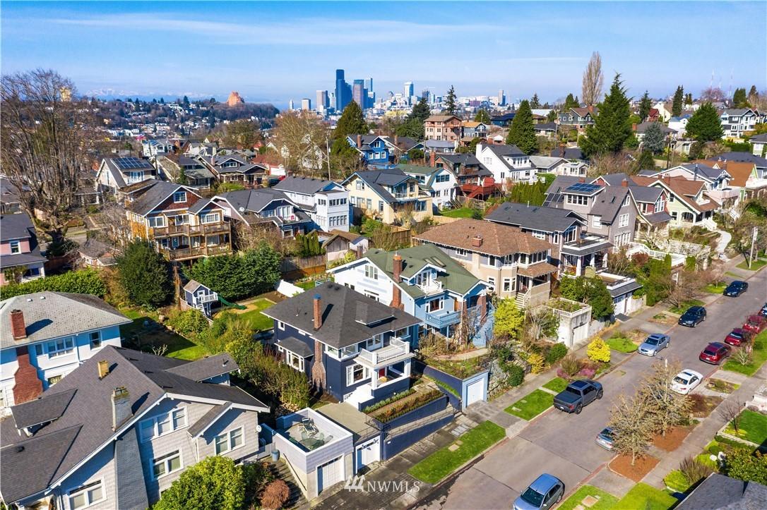 Sold Property | 2037 32nd Avenue S Seattle, WA 98144 33