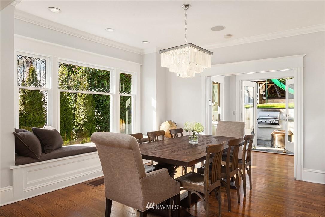 Sold Property | 2037 32nd Avenue S Seattle, WA 98144 5
