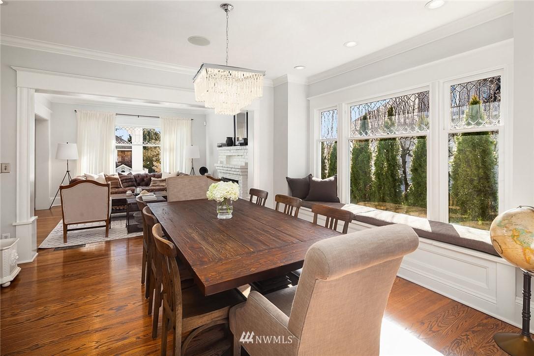 Sold Property | 2037 32nd Avenue S Seattle, WA 98144 6