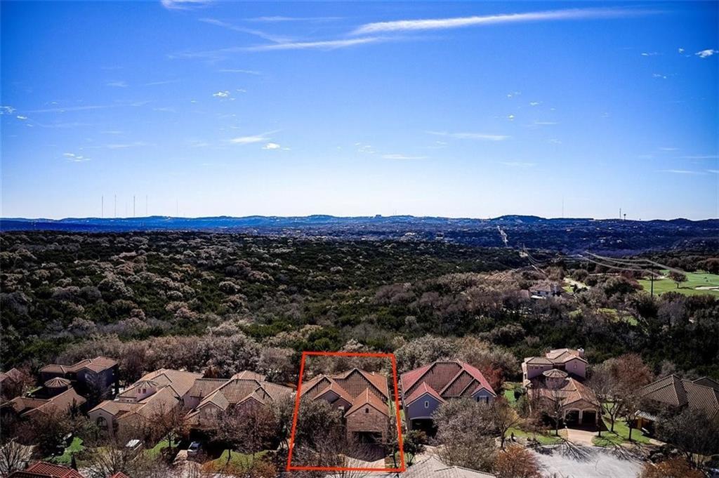 Pending | 11404 Woodland Hills Trail Austin, TX 78732 11