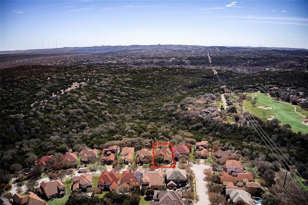 Pending | 11404 Woodland Hills Trail Austin, TX 78732 38