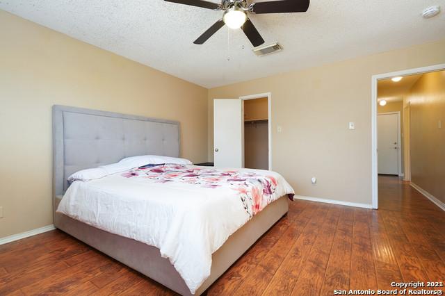 Off Market | 5003 Kayla Brook San Antonio, TX 78251 10