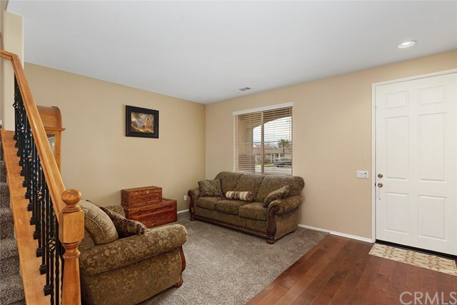 Closed | 201 Logan Street Beaumont, CA 92223 6