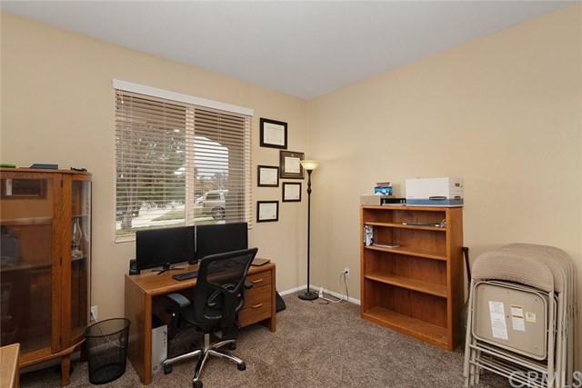 Closed | 201 Logan Street Beaumont, CA 92223 7